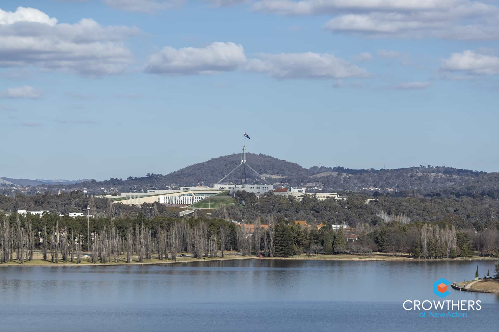 Photo by Photox - Canberra Photography Services