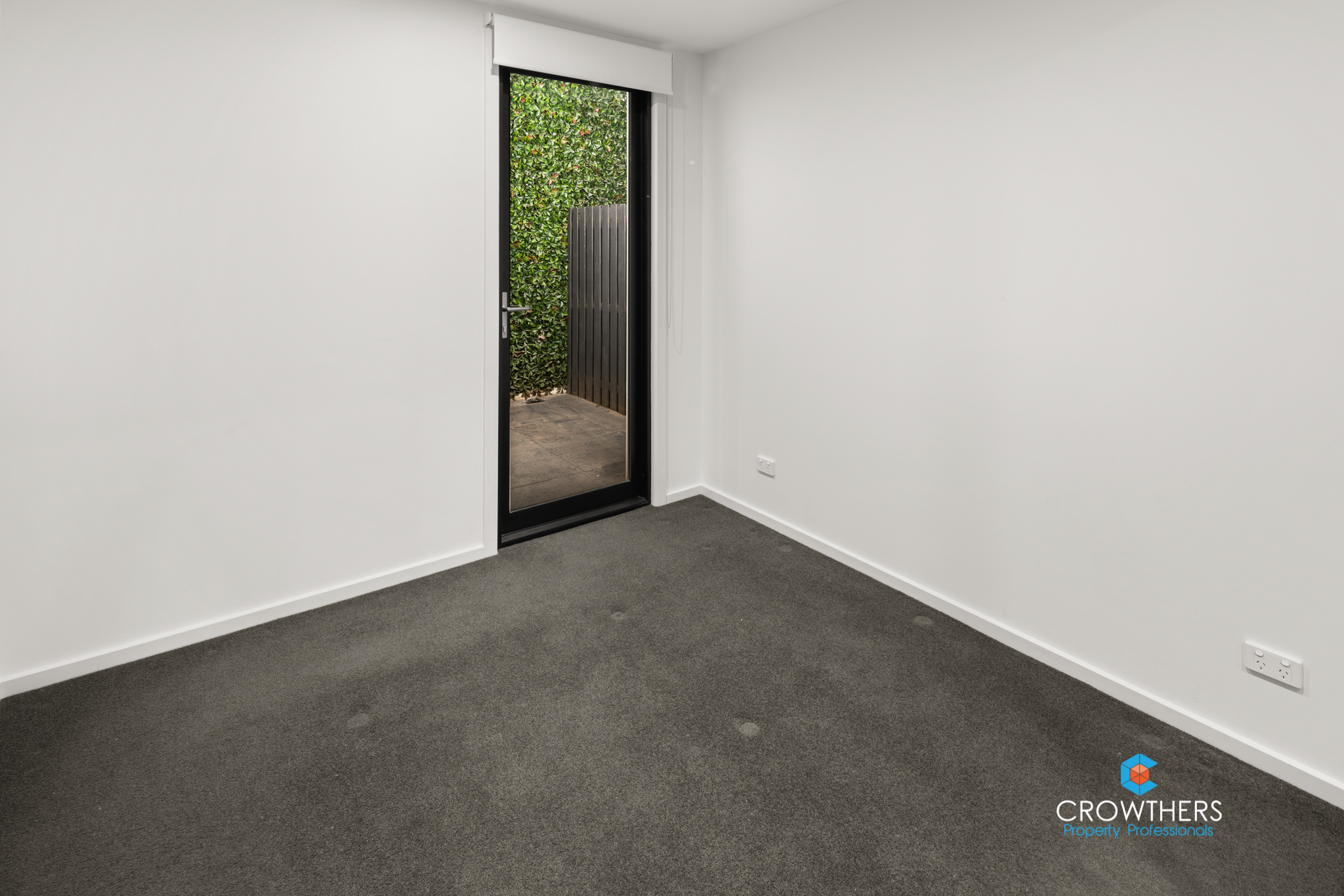 Photo: Photox - Canberra Photography Services