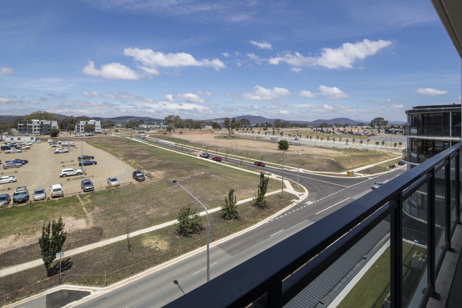 Photo: Photox - Canberra Photography Services - www.facebook.com/photoxben